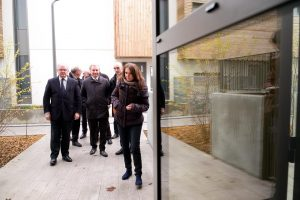 inauguration-residence-icf-seuil-architecture-01